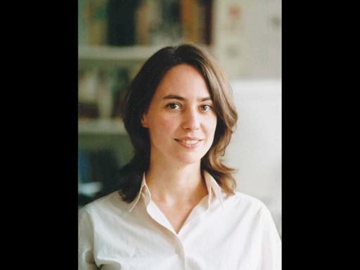 Lisa Marei Schmidt Perspektive