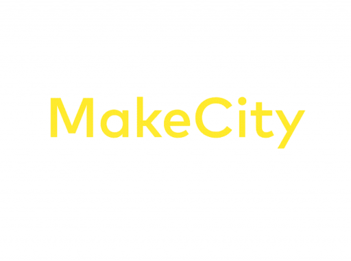 2015. MakeCity – Make_Shift Berlin Perspektive