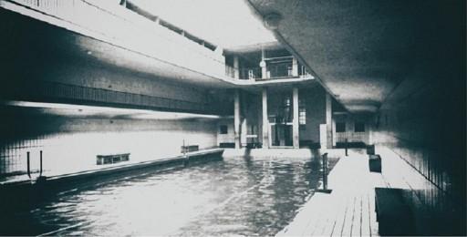 Grenzgänger – Kunstverein Freiburg & Accélérateur de particules Straßburg  Perspektive