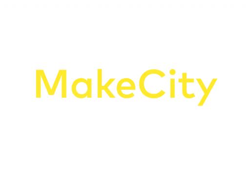 MakeCity – Make_Shift Berlin  Perspektive